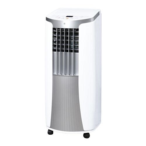 スポット冷風機 TAD2219W 1613223