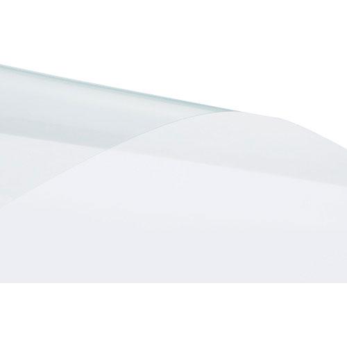 スコッチティント 遮熱フィルム NANO80S A3 NANO80SA3 8560566
