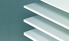 ケイ酸カルシウム板