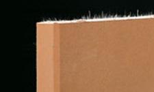 強化・硬質石膏ボード