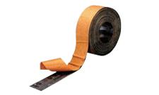 鉛シート・テープ